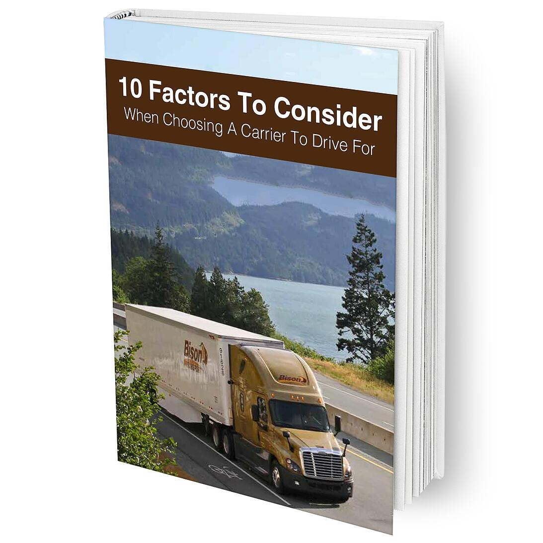 10_Factors_Book.jpg