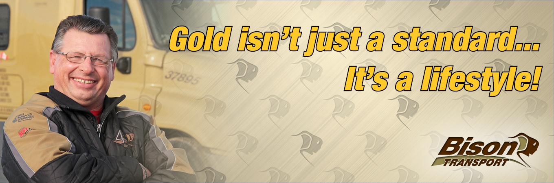 LP_header_1360x450_gold_standard3