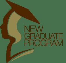 New-Grad_Logo.png