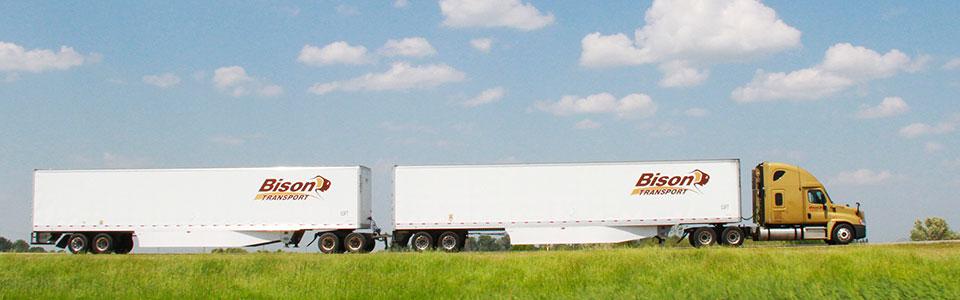 bison-truck-in-field.jpg