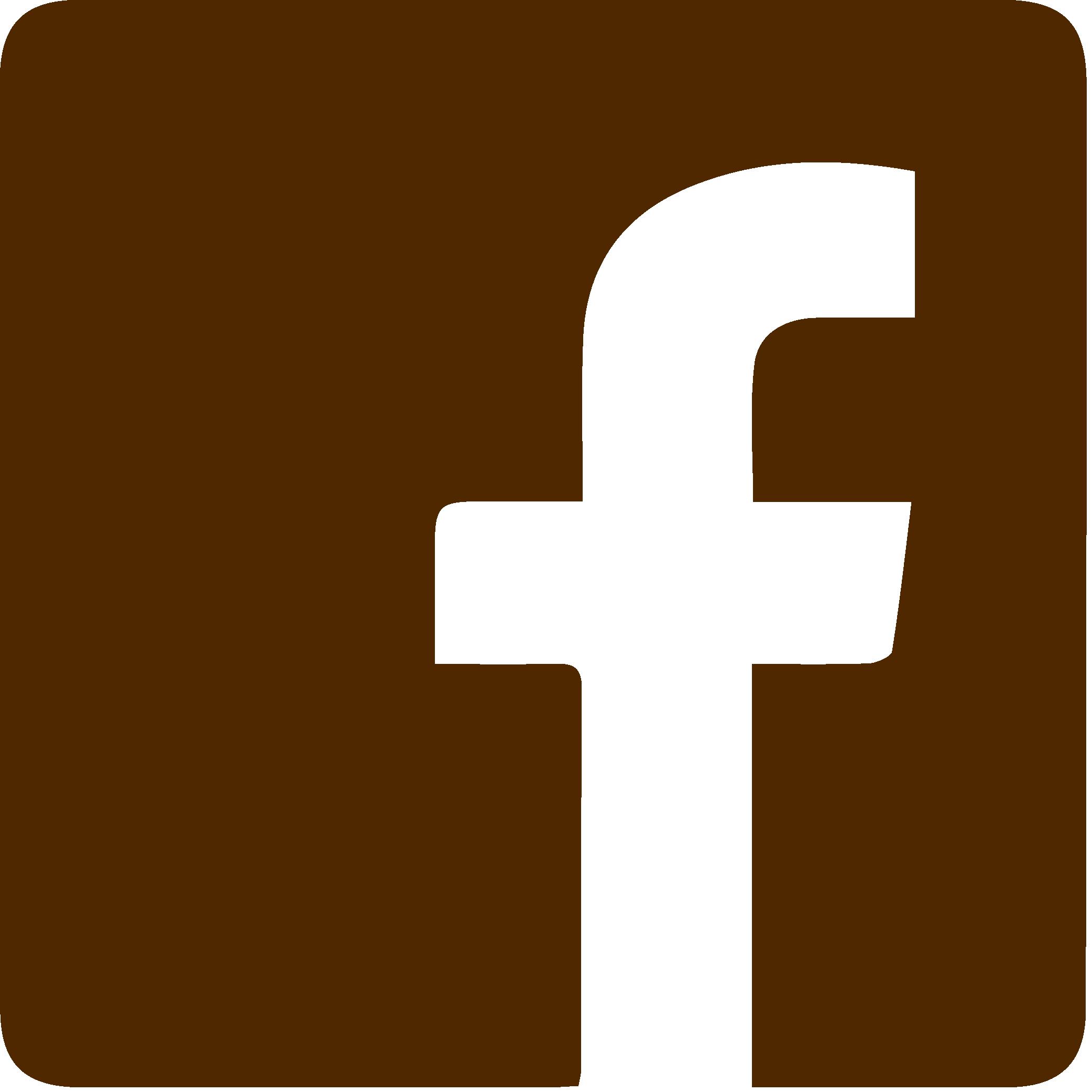 Facebook Icon-01