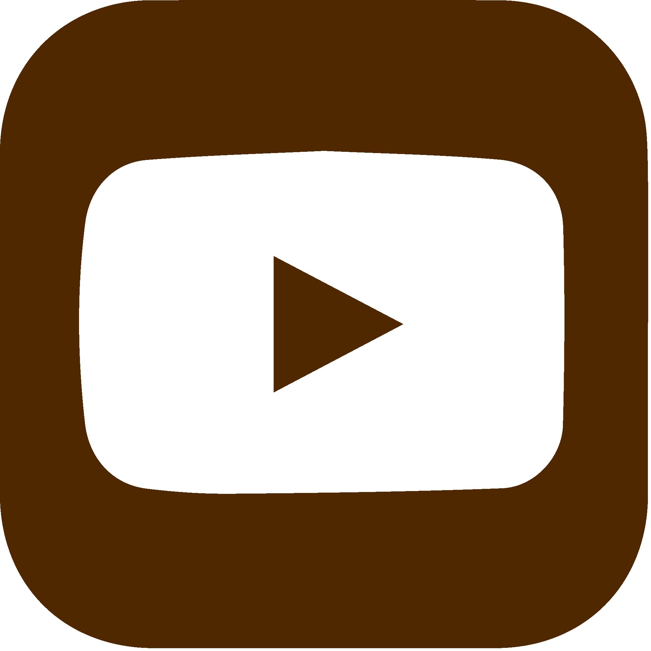 YouTube Icon-01